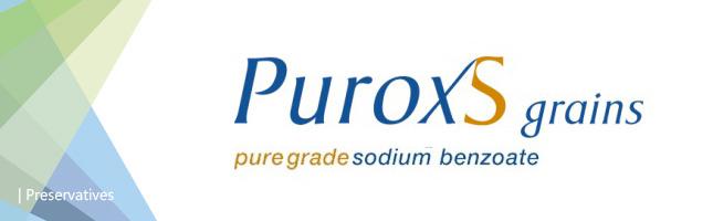 Sodium Benzoate, purox, Sodium cyclamate surabaya, Potassium Sorbate surabaya, supplier kimia surabaya, supplier kimia sidoarjo, calcium propionate surabaya, bahan kerupuk