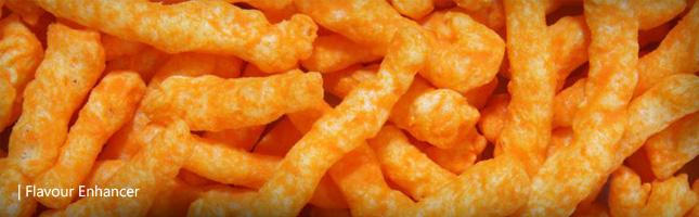 Benzoate Purox Surabaya, Supplier Sodium Cyclamate, Caustic Soda Surabaya / Indonesia, Food Colour Pewarna Makanan, Supplier Bahan Kimia Makanan Indonesia