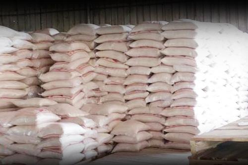 Benzoate Purox Surabaya, Supplier Sodium Cyclamate, Caustic Soda Surabaya, Food Colour Pewarna Makanan, Supplier Bahan Kimia Makanan Indonesia